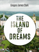 The Island of Dreams