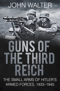 Guns of The Third Reich