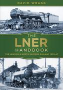 The LNER Handbook