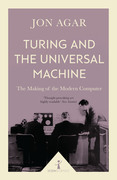 Turing and the Universal Machine (Icon Science)