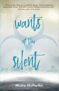 Wants of the Silent
