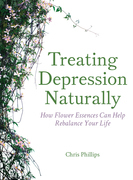 Treating Depression Naturally