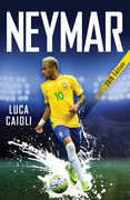 Neymar – 2018 Updated Edition