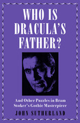 Who Was Dracula's Father?