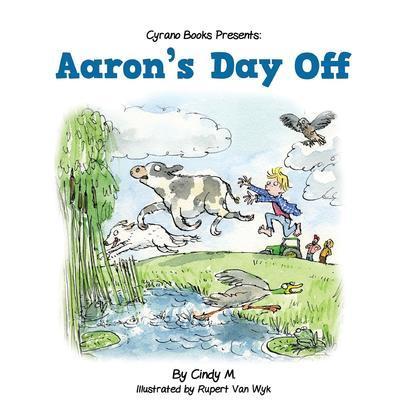 Aaron's Day Off