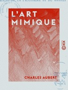 L'Art mimique
