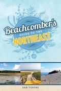 Beachcomber's Guide to the Northeast