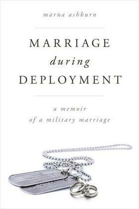 Marriage During Deployment
