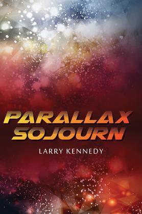 Parallax Sojourn