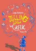 Telling Tales in Greek