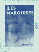 Îles Marquises