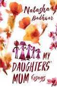 My Daughters' Mum Part 1