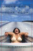 Uncle Bob's Joke Book