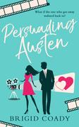 Persuading Austen