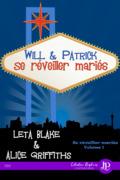Will & Patrick  (se réveiller mariés : épisode 1)