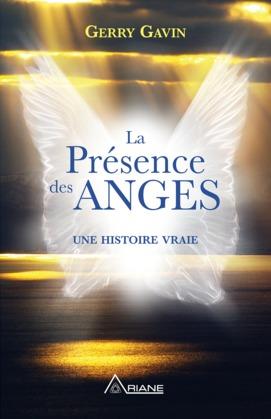 La présence des anges