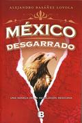 México desgarrado
