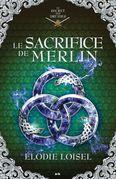Le sacrifice de Merlin
