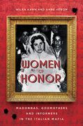 Women of Honor
