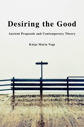 Desiring the Good