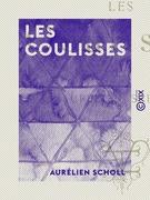 Les Coulisses