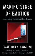 Making Sense of Emotion: Innovating Emotional Intelligence