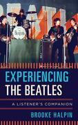 Experiencing the Beatles