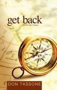Get Back: Twelve Short Stories