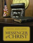 Messenger of Christ