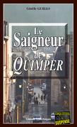 Le Saigneur de Quimper