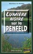 Lumière noire sur la Penfeld