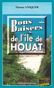 Bons Baisers de l'Ile de Houat