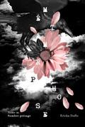 Métamorphose 03 : Sombre présage