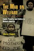 The War on Welfare