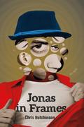 Jonas in Frames