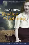 Reading by Lightning