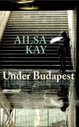 Under Budapest