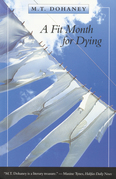 A Fit Month for Dying