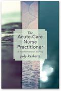 The Acute-Care Nurse Practitioner