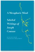 A Metaphoric Mind