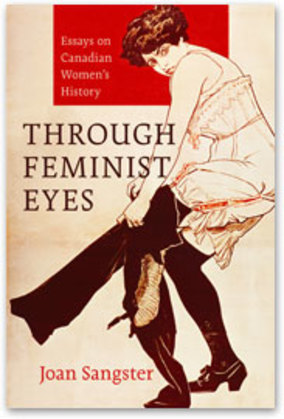 Through Feminist Eyes
