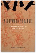 Nightwood Theatre