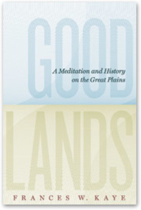 Goodlands