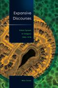 Expansive Discourses