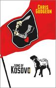 Song of Kosovo