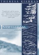 Inishbream
