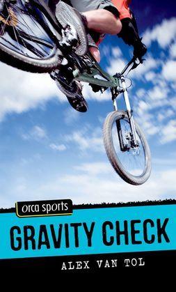 Gravity Check