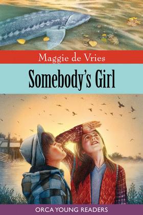 Somebody's Girl