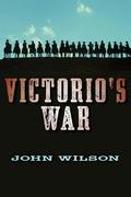 Victorio's War