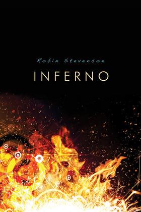 Inferno